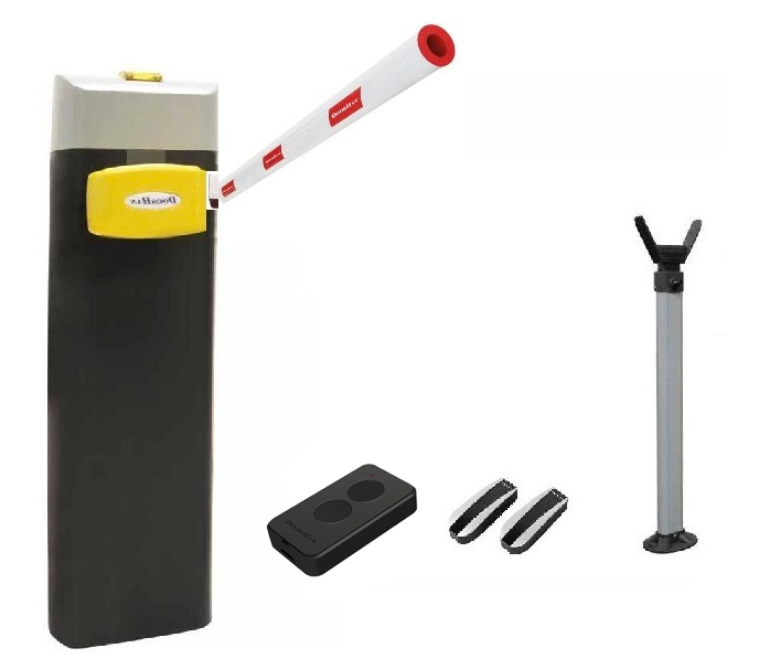 DoorHan Barrier-N 4000R KIT