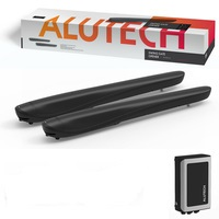 ALUTECH AM-5000KIT Ambio