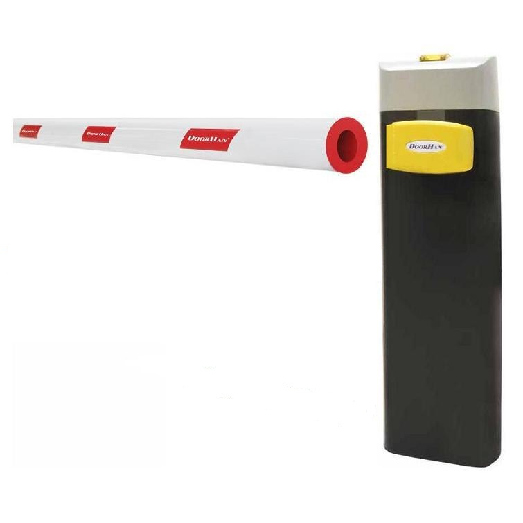 DoorHan Barrier-N 4000R
